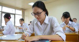 Cơ hội mới cho sinh viên đã tốt nghiệp Đại Học