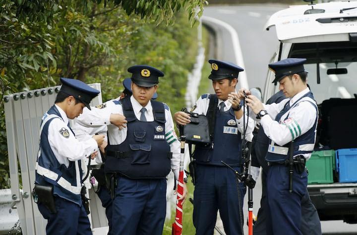 15 điều cần biết để tránh gặp rắc rối khi đi du học Nhật Bản - Phần 1