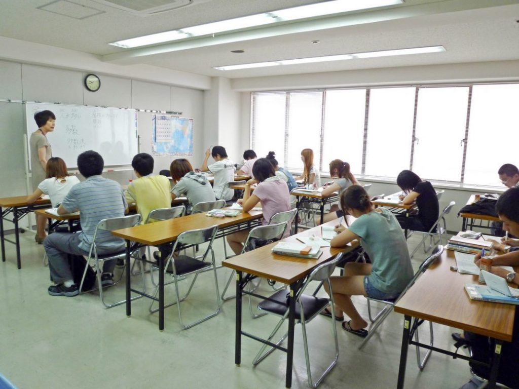 15 điều cần biết để tránh gặp rắc rối khi đi du học Nhật Bản - Phần 3