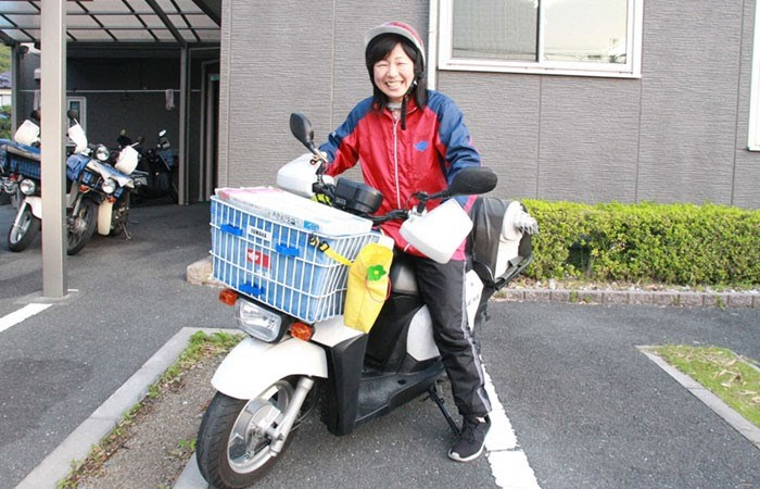 15 Việc Làm Thêm Phổ Biến Tại Nhật Bản Dành Cho Du Học Sinh - Phần 2