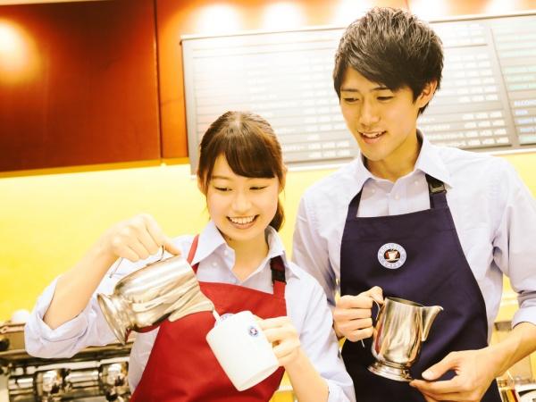 15 Việc Làm Thêm Phổ Biến Tại Nhật Bản Dành Cho Du Học Sinh - Phần 3