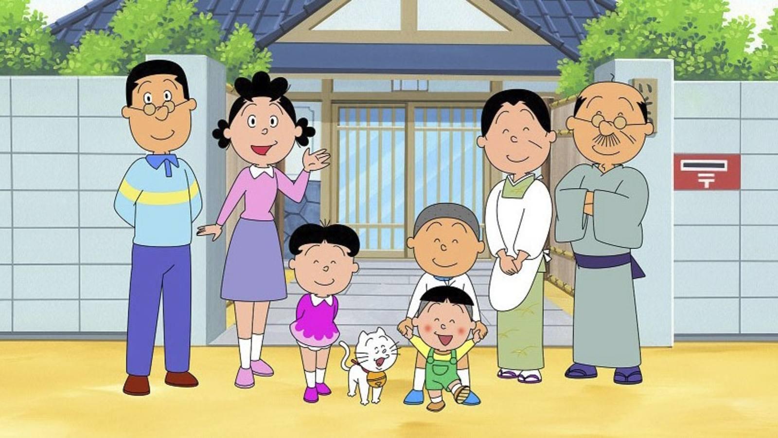 16 Bộ Phim Không Thể Bỏ Qua Giúp Bạn Học Tiếng Nhật Nhanh Hơn - Phần 1