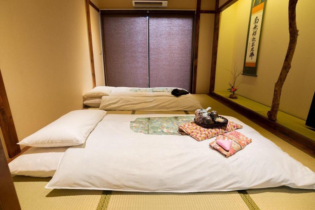 15 Việc Làm Thêm Phổ Biến Tại Nhật Bản Dành Cho Du Học Sinh - Phần 1
